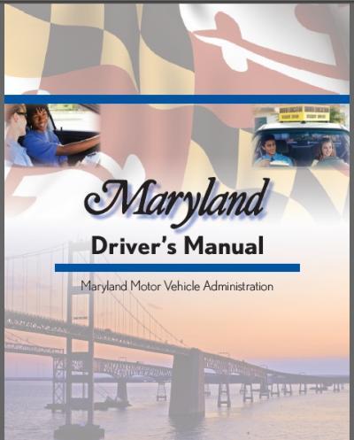 New Manual
