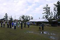 P1040380