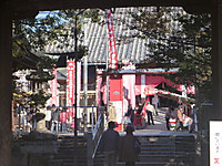 2012_1216004