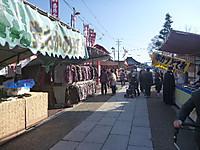 2012_1216001
