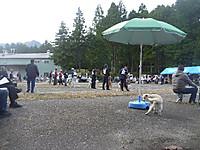 2012_1104013