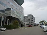 2012_1006003