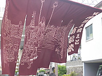2012_0603046