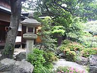 2012_0603012