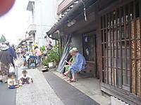2012_0603070