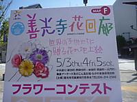 2012_0505069