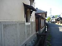 2012_0505019