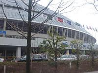 2012_0122001