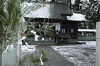 2012_0102006