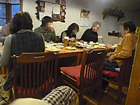 2011_1120054