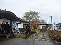 2011_1119008