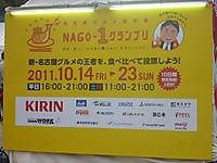 2011_1022002_2