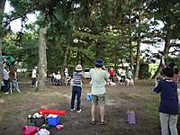 2011_0828060
