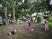 2011_0828061