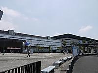 2011_0716001