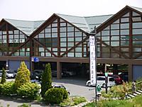 2011_0521023
