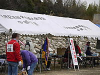 2011_0403011
