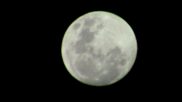 fc2blog_2012112810093507d.jpg