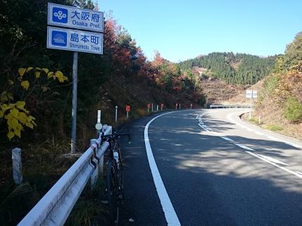 2014-11-30_0251.jpg
