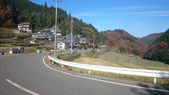 2014-11-30_0262.jpg