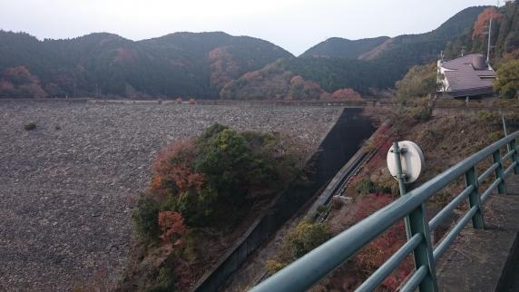 2014-11-30_0268.jpg