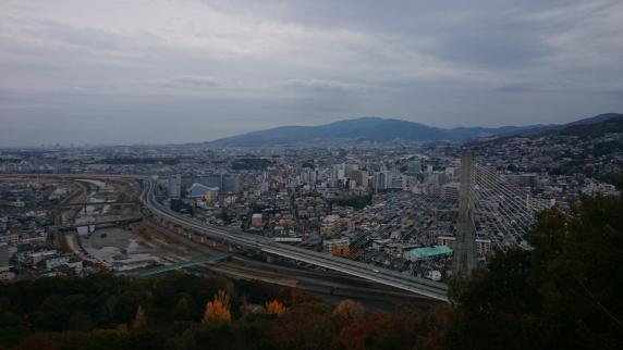 2014-11-30_0269.jpg
