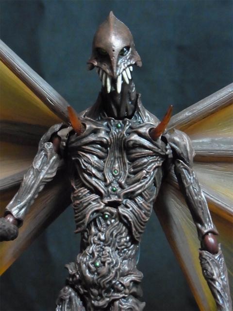 巨神兵フィグマ_03