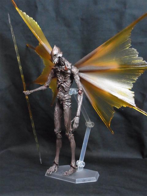 巨神兵フィグマ_02
