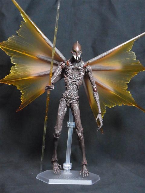 巨神兵フィグマ_01