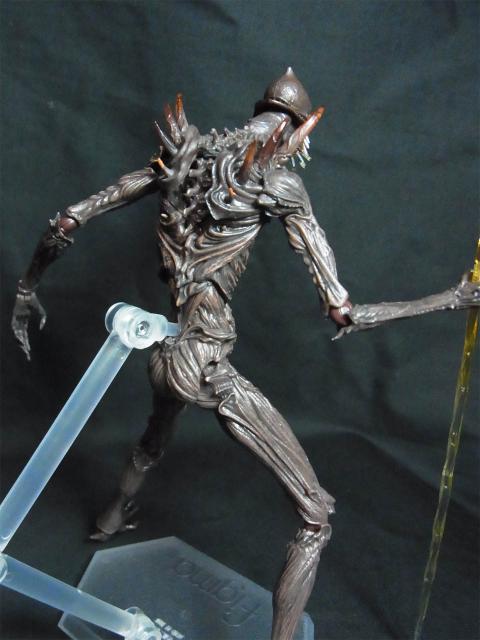 巨神兵フィグマ_08
