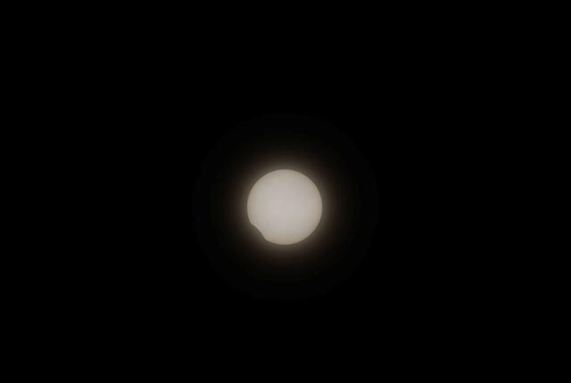 5月21日_8時58分