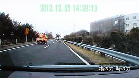 IMG_7162.jpg