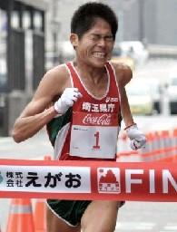 2013川内
