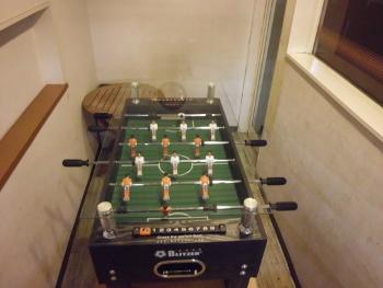 サッカーボード 002 (350x263)