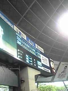 2012.6.2スコア