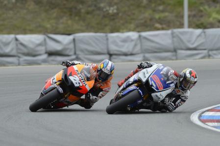 2012MotoGP_rd12_RACE_big_MotoGP_2012_Brno_D29p.jpg