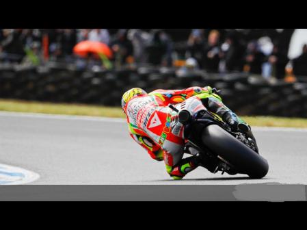 aus12_46rossi_gp21707_slideshow.jpg