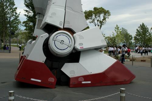 2012062008.jpg