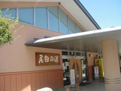2012071701.jpg