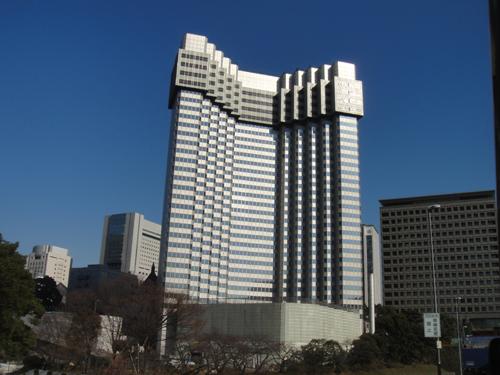 2012122501.jpg