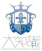150101_大知識_logo_ss