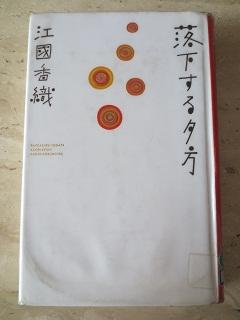 0212TBOOK2.jpg