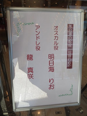 0228MBEBA4.jpg