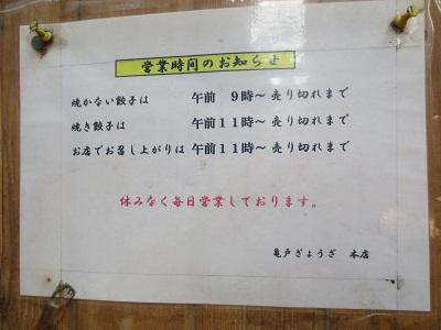0309KAMEGYO3.jpg