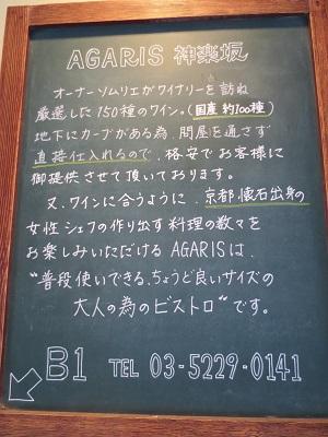 0629AGARIS2.jpg