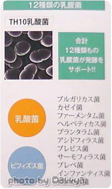 大平酵素 OM-X 乳酸菌植物発酵エキス 効果口コミ