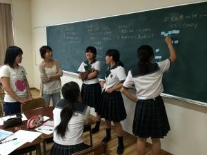20140822 高校だっぴMTG