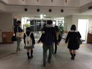 2014.11.05 だっぴ新実行委員説明会4