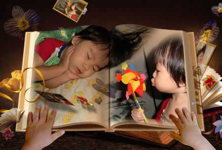 child_in_a_book_ashika.jpg