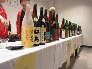 日本酒まつり5